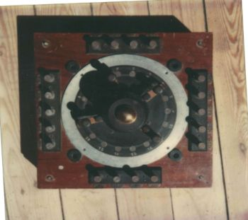 W00002 Switchbox1.jpg